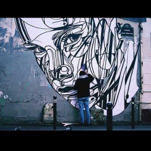 collage-street-art-particpatif-interactif-hopare