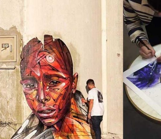 hopare-start-montante-street-art